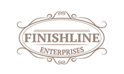 Finish Line Enterprises